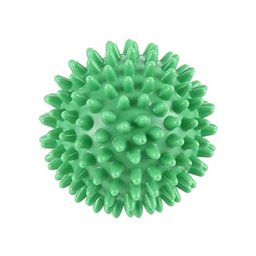 Heaviesk ZP214201 - Balón Hinchable del Parachoques del ...