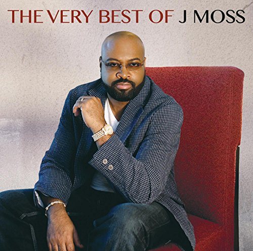 Free The Very Best of J Moss
