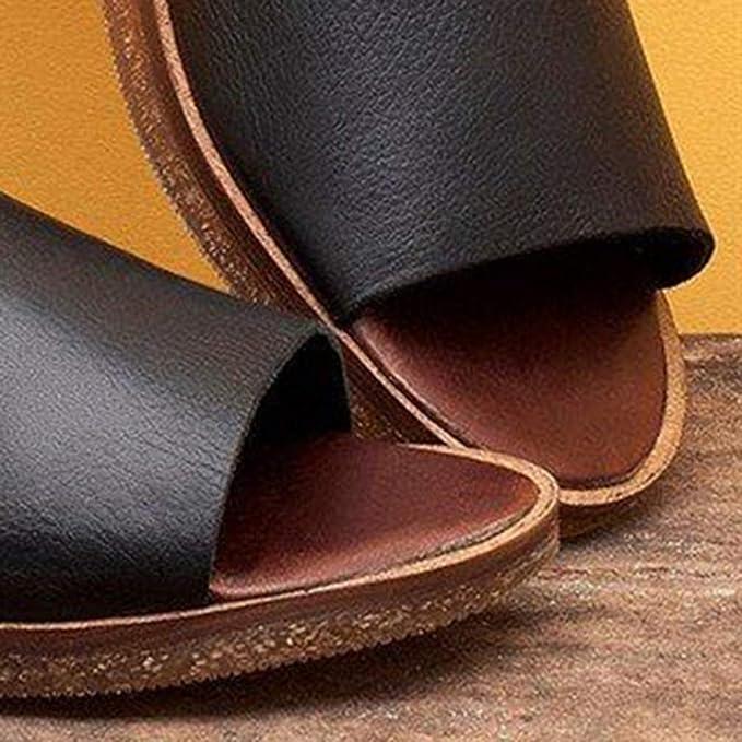 ZOMUSAR 2019 Shoes Fashion Men Business British Shoes Casual Comfortable Dress Shoe Male Suit Shoes