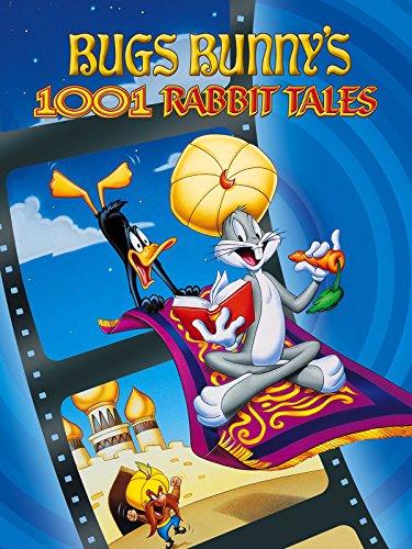 bugs-bunnys-1001-rabbit-tales