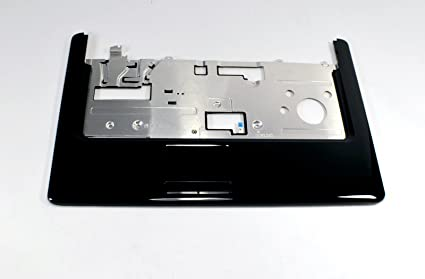 Amazon com: Dell GP7YK NEW Genuine OEM Inspiron 1545 1546 Laptop