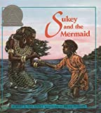 Sukey and the Mermaid, Robert D. San Souci, 078076496X