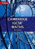 Collins Cambridge IGCSE – Cambridge IGCSE Maths Student Book