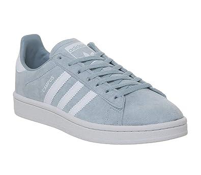 01adcfa037b0a Amazon.com | adidas Originals Campus W Shoes 8.5 B(M) US Women / 7.5 ...
