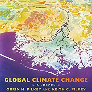 Global Climate Change Audiobook
