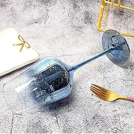 Copas De Champán, Tazas, Regalos Copa De Vino Estilo PersonalidadCáliz Vino Tinto Copa De Cóctel Decoración Cristal Vidrio Hogar Bar Utensilios