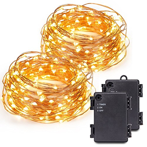 Outdoor Micro Led Lights - 8