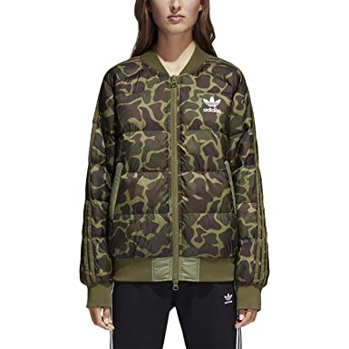 9ecfeae21b8f9 Amazon.com: adidas Pharrell Williams hu Hiking SST Track Jacket (CY7518):  Clothing