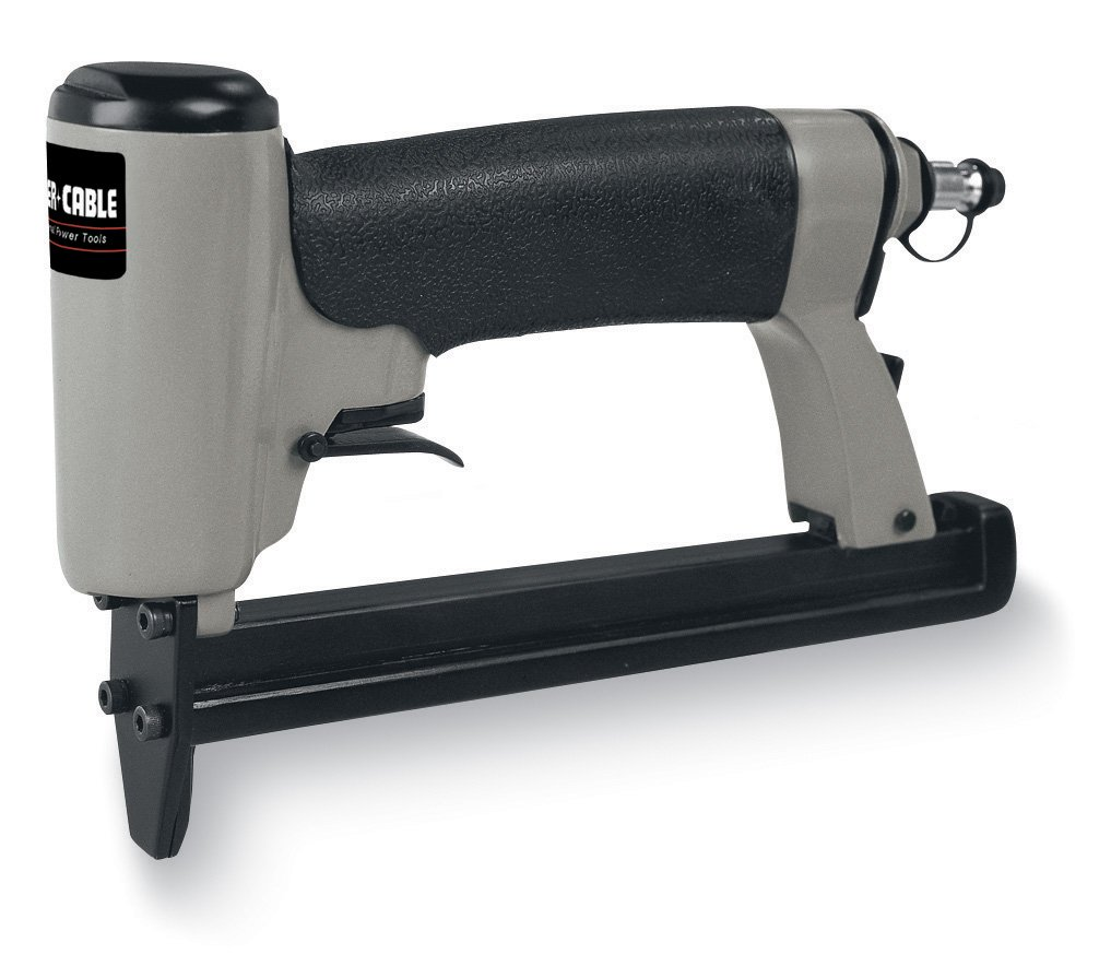 Porter-Cable US58 1/4-Inch to 5/8-Inch 22-Gauge C-Crown Upholstery Stapler by PORTER-CABLE