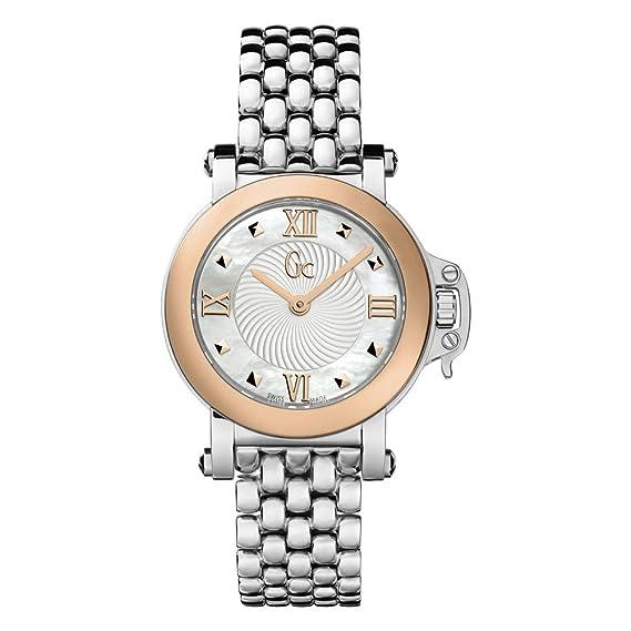 GC X52001L1S - Reloj para Mujeres