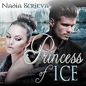 Princess of Ice Audiobook