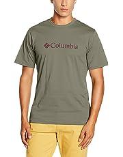 Amazon.es  Camisas - Camisetas 03b0e2681c8