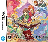 Avalon Code [Japan Import]