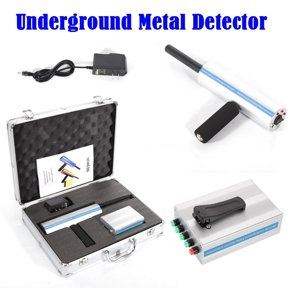 BSTOOL Tdogs Gold Detector,AKS 3D Gold Detector Professional Metal Detector Long Range Diamond Scanner Hunter Finder Detector Diamond Detecting Machine ...