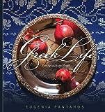 Greek Life: Family. Culture. Food