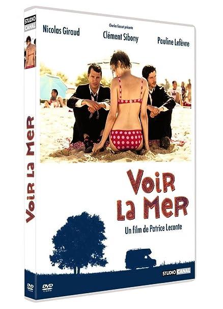 GRATUIT DOGORA TÉLÉCHARGER FILM