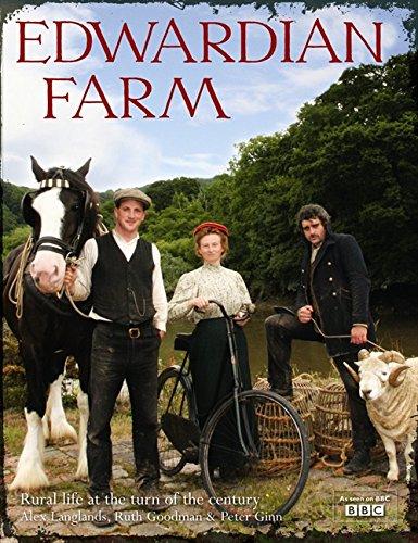 B.E.S.T Edwardian Farm K.I.N.D.L.E