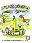 Johnny Tractor and His Pals