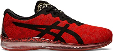 asics - chaussures gel-quantum infinity pour hommes