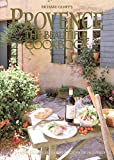 img - for Provence: The Beautiful Cookbook: Authentic Recipes from the Regions of Provence book / textbook / text book