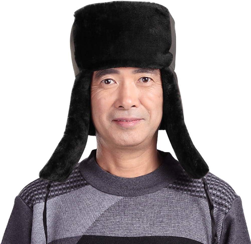 Yudesun Winter Bomber Hats...