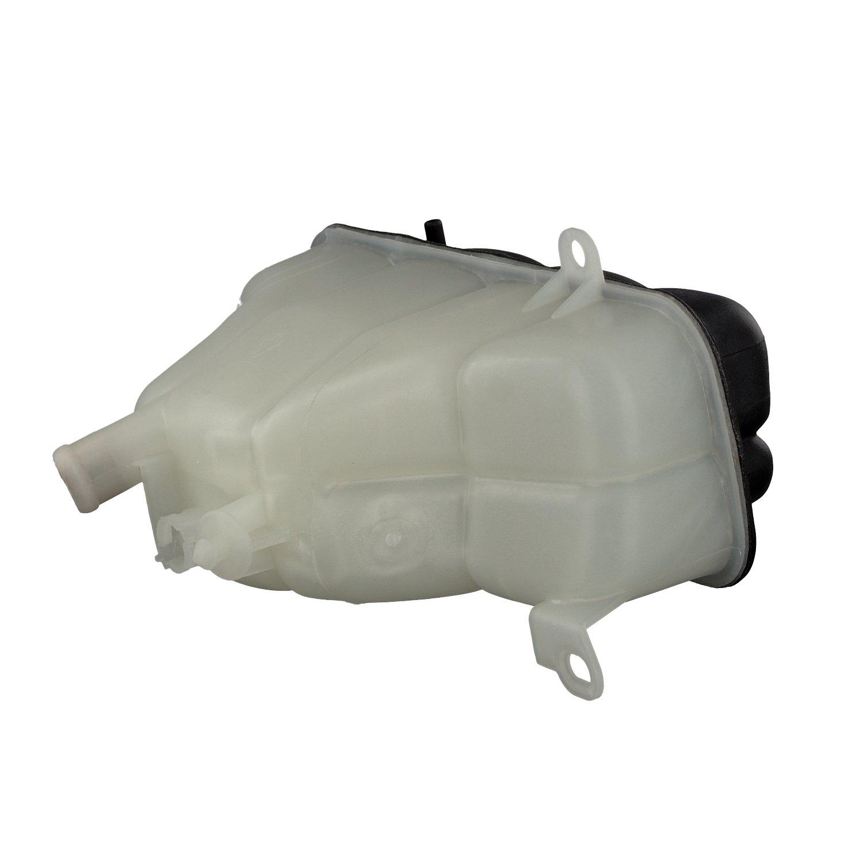 Pack of 1 febi bilstein 38806 coolant expansion tank