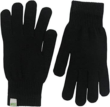 Minus33 Merino Wool Glove Liner Amazon Ca Clothing Accessories