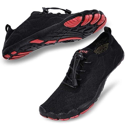 Spécialiste du Running Trail Fitness : CHAUSSURES DE SWIM