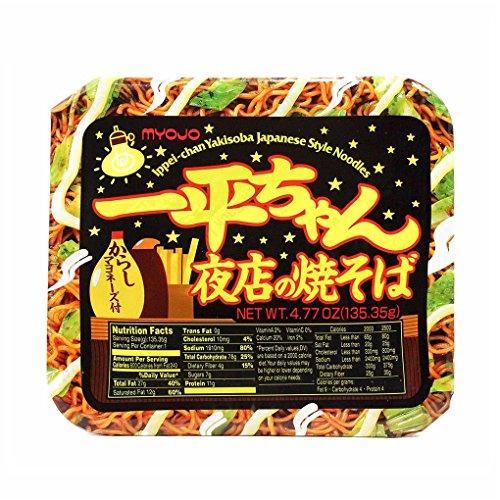myojo-ippeichan-yakisoba-japanese-style-instant-noodles-477-oz