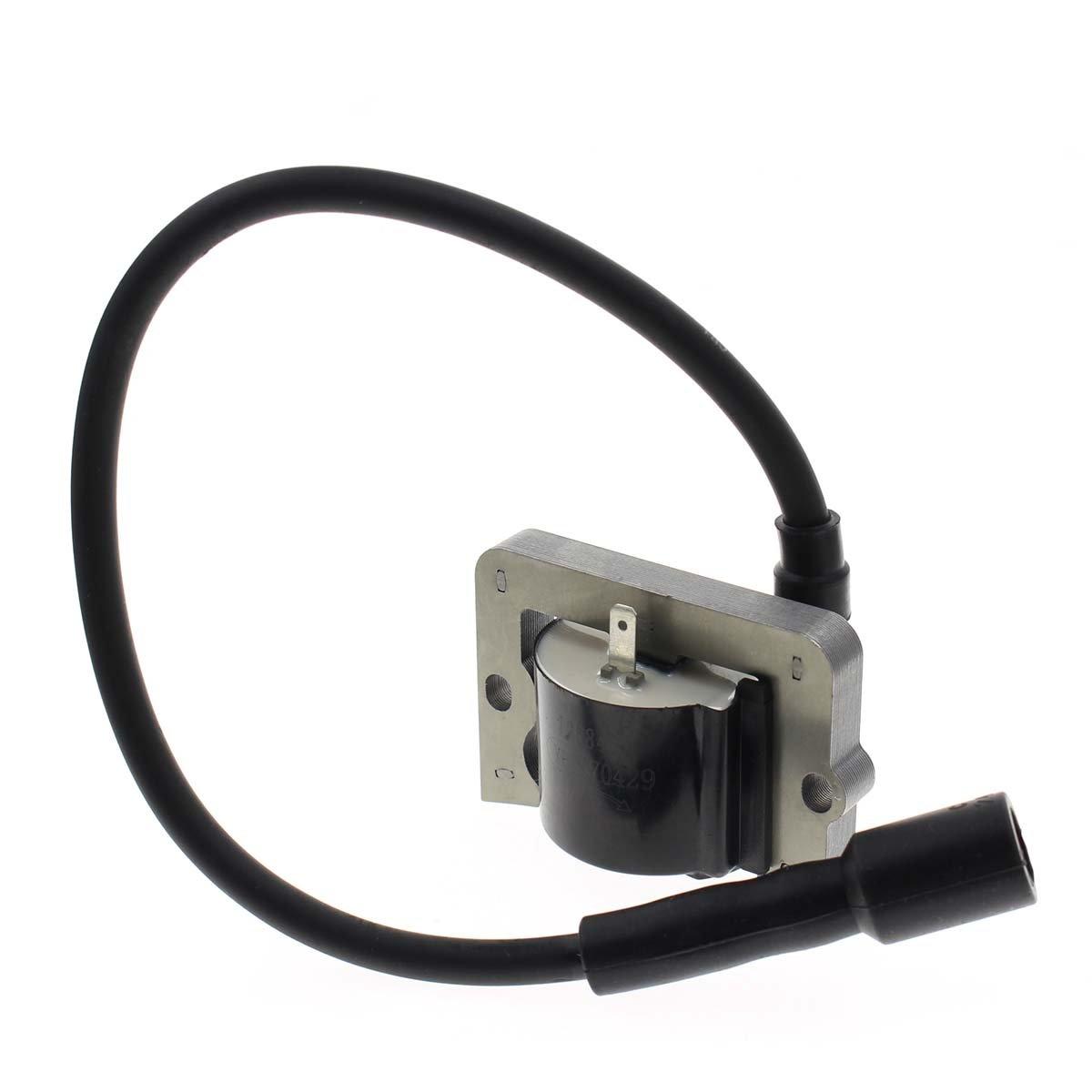 GooDeal Ignition Coil for Kohler CH CV Single 1258404-S 1258401 1258404