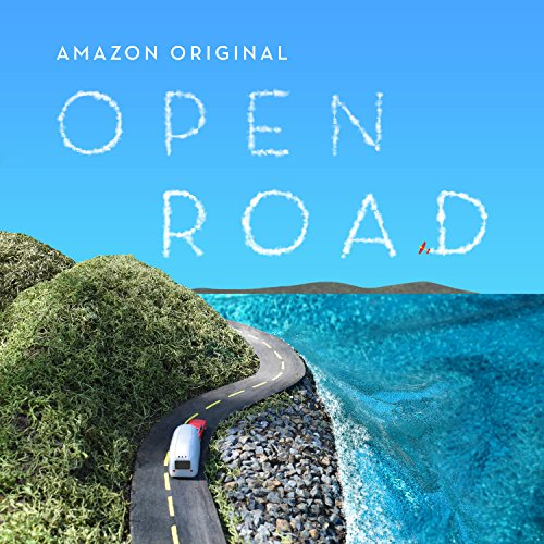 Road Trippin' (Amazon Original)