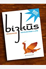 Haiku Poetry for Success: Bizkus Vol. 1 (Dragonfire for Business & Life) (Go Booklets) Kindle Edition