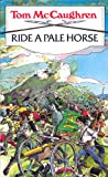 Ride a Pale Horse, Tom McCaughren, 190173708X