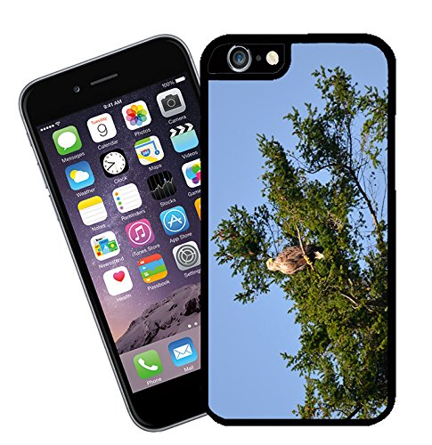 Sea Eagles 002 - This cover will fit Apple model iPhone 7 (not 7 plus) - By Eclipse Gift Ideas
