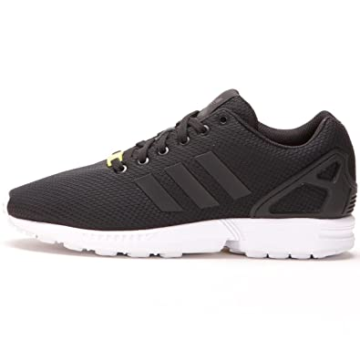 adidas ZX Flux M19840 Scarpa Uomo: Amazon.it: Scarpe e borse