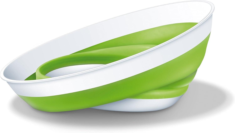 Beurer KS 51 Balance de cuisine design
