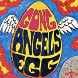 Angel`s Egg