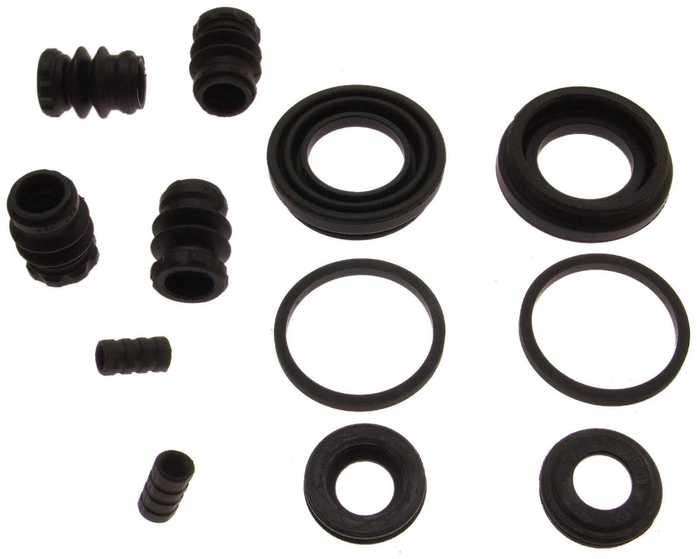 FEBEST 1275-LANR Brake Cylinder Kit
