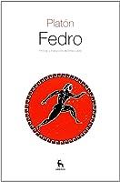 Fedro (TEXTOS