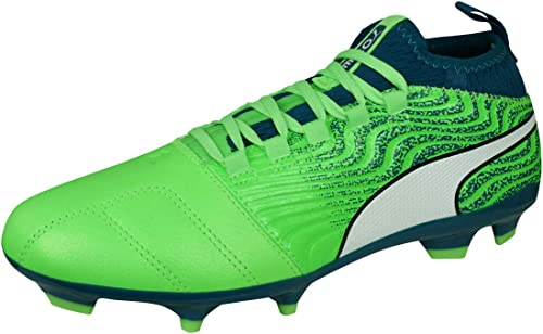 | PUMA One 18.3 AG Mens Soccer BootsCleats | Soccer