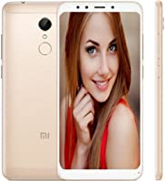 Smartphone Xiaomi Redmi 5 Dual Chip Android 7.0 Tela 5.7 16GB 4G