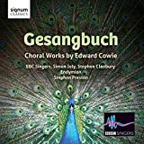 Cleobury/ BBC Singers/ Preston/ Endymion Gesangbuch-Chorwerke Other Choral Music