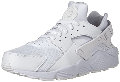 on sale 2e975 b67b9 Nike Air Huarache, Zapatillas de Gimnasia Hombre  Nike  Amazon.es  Zapatos  y complementos