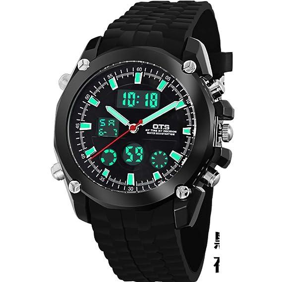 Reloj de mujer de tendencia/Reloj de mujer de pulsera de cuarzo resistente al agua