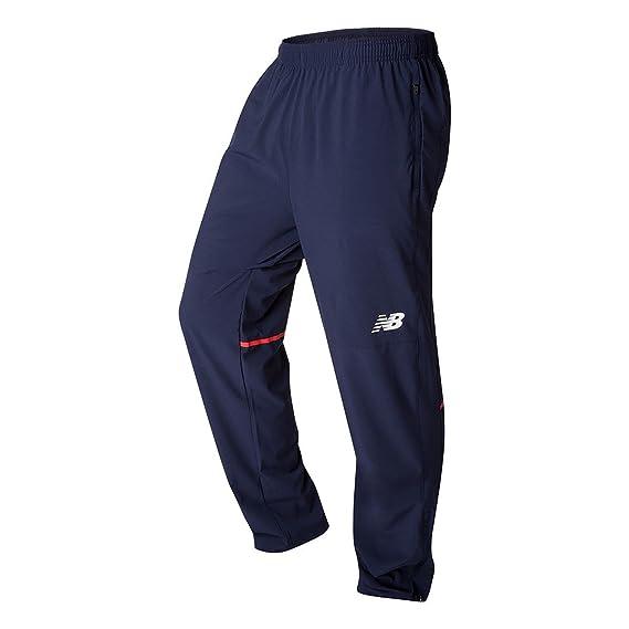 e43319cc089 New Balance England Cricket Training Trousers - Pigment - X Large ...