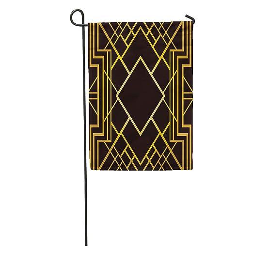 Emvency - Banderas de jardín de Temporada, variación para Padres ...