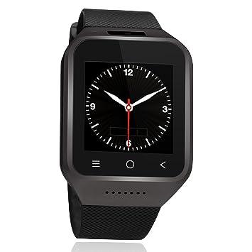 MIOIM Orologio Fitness Smartwatch Activity Tracker Cardio ...