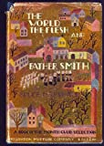 The World, the Flesh, and Father Smith