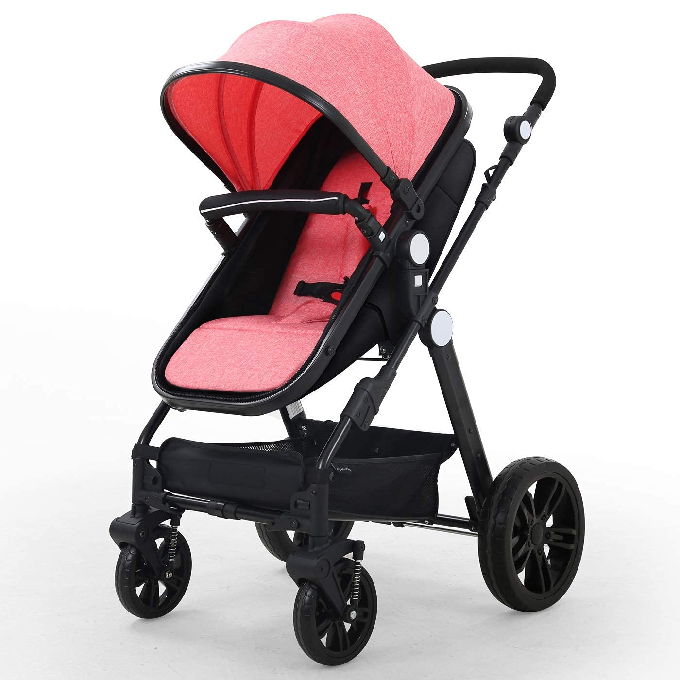Baby Stroller Newborn Ranking TOP10 Carriage Infant Lux to Reversible Bassinet Dealing full price reduction