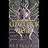 Conqueror Womb: Lusty Tales of Shub-Niggurath